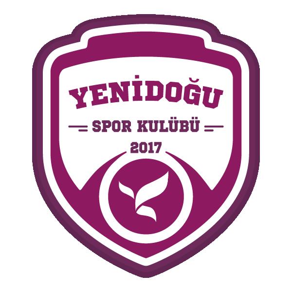 Yenidoğu Spor Kulübü